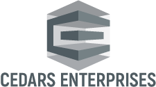 Cedars Enterprises